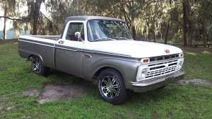 1965 Ford F100 Pickup - 1 - Print Image | F100 Gris | Pinterest ... The Trucknet Uk Drivers Roundtable View Topic Pioneer Concrete Chevrolet 454 Ss Muscle Truck Is Your Cheap Forgotten Willysknight Fire Dept Ladder Pedal Car Line Fullsizephoto Filejeep Comanche White Md Sjpg Wikimedia Commons South Dakota Auto Museum Antique Collections Unique Colctibles Rjpg Productdetail Family Preowned Autos Used Cars Williamstown Wv Dealer