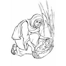 Bible Coloring Sheets On This Page Design Belongs To Category Old