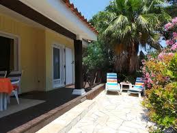 24 ferienhaus im parc oasis gassin booking