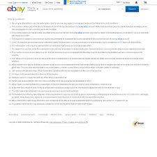 10% Off Sitewide At EBay For Your Birthday (No Minimum Spend ... 20 Gift Card When You Join Ebay Plus 49 Free 3 Months How To Generate Coupon Code On Amazon Seller Central Great Is Selling Microsoft Office 365 And 2019 For Insanely Expired Ymmv Walmartcom 10 Off Maximum Discount 25 November Gives A Sitewide Buy Anything Jomashop Coupon Code November 2018 Sprint Upgrade Deals Ebay Promo Codes Off Entire Order Home Facebook Catch 60 Shopback Ebay Free Shipping Simply