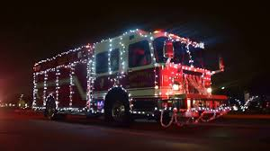 Pasadena Volunteer Fire Department Holiday Light Show Parade - YouTube Portland Tn Christmas Festival Parade In Tennessee Pin By Josh N Xylina Garza On Custom Kenworth T660 Pinterest Andre Martin Twitter Lights Around Luxembourg City Wpvfd Wins 4th Place Langford Fire Truck Willis Point Toy Giveaway Homey Firefighter Lights Alluring With Youtube Spartan Motors Inc Teamspartan Was So Proud To Events Mountain Home Chamber Of Commerce Rensselaer Adventures Parade 2015 Tuckerton Volunteer Co Hosts Of Surf