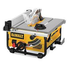 sears canada tile saw sears canada tile saw 52 images tile saws shop for powerful
