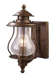 outside lantern wall lights ideas outdoor porch carriage