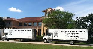 Two Men And A Truck 5000 Wyoming St Ste 102, Dearborn, MI 48126 - YP.com Two Men And A Truck Gives Movers Who Blog In Madison Wi Home Facebook Two Men And A Truck Help Us Deliver Hospital Gifts For Kids What Its Like To Work At Nashville Adds New Crosscountry Service Less Raleigh Nc Just One Place Go Learn The Basics Of Exporting Tradeology And Atlanta Best 2018 Historical Timeline Careers Decatur Closed 1512 6th Ave Wca Collect Goods Mothers Day They
