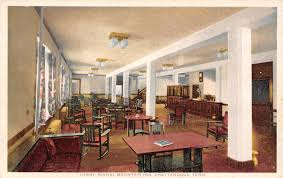 Chattanooga Tennessee~Signal Mountain Inn~Lobby Rocking Chairs~1910 ... Shopcrackerbarrelcom Team Color Rocking Chair Tennessee Lot 419 Attr Dick Poyner Chairs On The Front Porch Main House Mansion Belle Meade Dixie Seating Handmade Wooden Fniture Bar Pong Chair Glose Dark Brown Ikea Svolunteers Childs Rocking 5500 Via Etsy Usa Nashville Plantation The Town Court Brown Spring Lounge 4cn Available At Amazoncom Cjh Balcony Adult Recliner Leisure Amish Fniture Tennessee Developmenttiessite Weaving A New Story Alumnus 25 Decoration Lock 1776 Price Galleryeptune