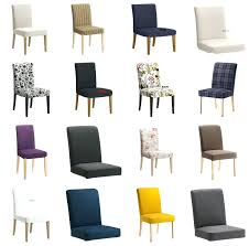 Ikea Poang Chair Covers Canada by Ikea Chair Covers Cover Dining U2013 Almisnews Info