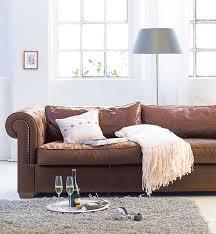 fotostrecke loungesofa impressionen bild 3 schöner
