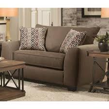 Milari Linen Queen Sofa Sleeper by Sofa Sleepers Jacksonville Greenville Goldsboro New Bern