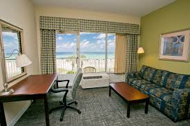 Donna Decorates Dallas Age by Book Hampton Inn Pensacola Beach Pensacola Hotel Deals