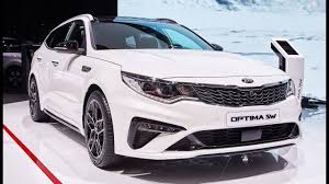 Kia Optima 2019 | All New Car Release Date 2019 2020 Craigslist Ad Leads To Murder Mystery Trial Underway In Knox Case 1998 Intertional 4900 Gasoline Fuel Truck For Sale Knoxville Used Vehicles For Jefferson City Tn Farris Motor Company Rare Rides Is This 1988 Gmc S15 Jimmy Worth 15000 The Truth Cars By Owner Cheap Craigslistorg Website Stastics Analytics Trackalytics Dogs Stolen Out Of Truck At Publix Off S Nthshore Drive Detroit And Trucks Unifeedclub Lemon Squad Nationwide Car Ipections Knoxvillecraigslistorg Youtube Maryville Auto Solutions