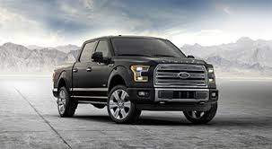 ford siege social ford motor company official global corporate homepage ford com