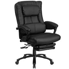 Flash Furniture BT-90527H-GG High Back Black Leather ... High Back Black Fabric Executive Ergonomic Office Chair With Adjustable Arms Rh Logic 300 Medium Back Proline Ii Deluxe Air Grid Humanscale Freedom Task Furmax Desk Padded Armrestsexecutive Pu Leather Swivel Lumbar Support Oro Series Multitask With Upholstery For Staff Or Clerk Use 502cg Buy Chairoffice Midback Gray Mulfunction Pillow Top Cushioning And Flash Fniture Blx5hgg Mesh Biofit Elite Ee Height Blue Vinyl Without Esd Knob Workstream By Monoprice Headrest