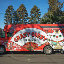 Crazy Curry - San Francisco Food Trucks - Roaming Hunger Allfoodgimmick Truck Lands In Sf This Week Only Eater Off The Grid Food Gatherings Munchie Musings Scotch Bonnet 510 Scotchbonnet510 Twitter Taking It To Streets Top 5 Experiences Rushtix The 10 Best Date Ideas Ever Invented On Peninsula New Mini Golf Course And Beer Garden Teeing Up For Mission Bay Pad Seeew Paradise Craziest Expansion Yet Food Stall Quick Bite Panchitas Puseria At Spark Social Sf Has A Foodtruck Park Free Sunday Soma Streat Stop Home Facebook Your City Guide San Francisco Ca Digimapps