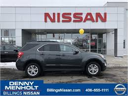 Used Cars For Sale In Billings Mt Luxury Used Cars And Trucks 2014 ... Bozeman Mt Used Trucks For Sale Less Than 5000 Dollars Autocom Fuel Lube In Montana For On Mt Brydges Ford Dealership New Cars Find In Bloomfield Pre Owned 2017 Nissan Frontier Sv Butte Pickup You Cant Buy Canada Lvo Trucks For Sale In Hollynj And Suvs Joy Pa Mhattan Chevrolet Silverado 3500hd Vehicles Lifted Ray Price Pocono Car Specials Toyota Dealer Columbus Oh And Orange Ram Sale Getautocom