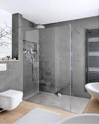 das bad haben wir badezimmer planen badezimmer umbau