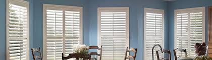 Decor Direct Sarasota Hours by Window Treatments In Sarasota U0026 Bradenton Decor U0026 Designs