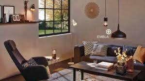 lichtfarbe helligkeit len ideen für schönes lichtdesign