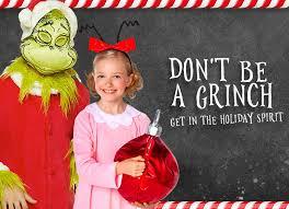 Halloween Express Shelbyville Rd Louisville Ky by Halloween Costumes Halloween Decorations U0026 Accessories