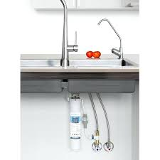 Filtrete Under Sink Water Filter by Extraordinary Under Cabinet Water Filter Under Sink Water Filters