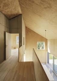 architekturobjekte heinze de