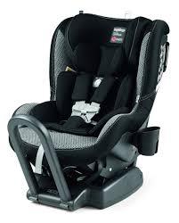 Primo Viaggio Kinetic Convertible Car Seat | Strolleria