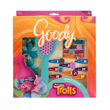 Bath Gift Sets At Walmart by Dreamworks Trolls Poppy Style Set Walmart Com