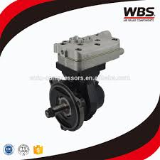 Truck Parts Volvo Truck Air Brake Compressor Made In China - Buy ... Freightliner Celebrates Its 75th Anniversary Mavin Truck Centre Tailgate Components 1999 07 Chevy Silverado Gmc Sierra In 2010 Air Hydraulic Truck Parts By Ss Parts Jmg Sons Added A New Mitsubishi Accsories At Cv Distributors Floodwaters Bring Warnings Of Damaged Transport Mickey Bodies Inc Is Familyowned And Auto Brake Ling Air Heavy Duty Remanufacturing Yields Future Growth Market Unique Business Model High Quality Turkish Made Spare For Scania Trucks Manufacturer