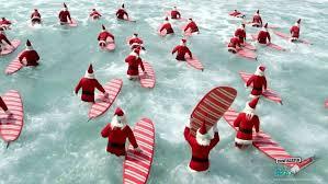 australian christmas traditions thinglink for australia