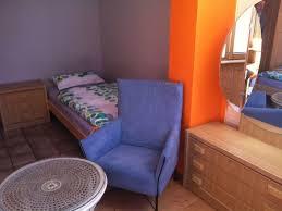 ferienwohnung und handwerkertreff wagner wehingen ferienwohnung 150 qm 2 balkone wintergarten 3 schlafzimmer max 8 personen obere donau