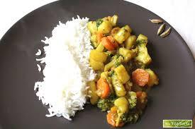 cuisine sans viande 78456599 o jpg