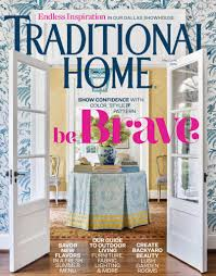 100 Fresh Home Magazine Traditional And Ruthie Staalsen Interiors Ruthie