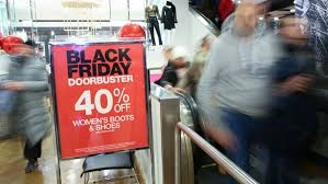 Black Friday 2019: The Best Macy's Black Friday Deals Macys Plans Store Closures Posts Encouraging Holiday Sales 15 Best Black Friday Deals For 2019 Coupons Shopping Promo Codes January 20 How Does Retailmenot Work Popsugar Smart Living At Ux Planet Code Discount Up To 80 Off Pinned March 15th Extra 30 Or Online Via The One Little Box Thats Costing You Big Dollars Ecommerce 2018 New Online Printable Coupon 20 50 Pay Less By Savecoupon02 Stop Search Leaks Once And For All Increase Coupon Off Purchase Of More Use Blkfri50