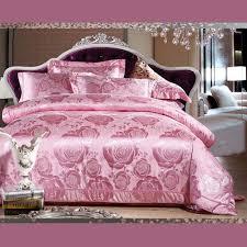 Victoria Secret Pink Bedding Queen by Winter Bedding Sets Ebeddingsets