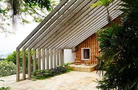 100 Eco Home Studio 5 Holiday Home Rentals With Recording Studios