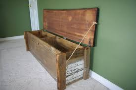 Reclaimed Rustics: Barn Wood Bench/Chest How To Build A Rustic Barnwood Bench Youtube Reclaimed Wood Rotsen Fniture Round Leg With Back 72 Inch Articles Garden Uk Tag Barn Wood Entryway Dont Leave Best 25 Benches Ideas On Pinterest Bench Out Of Reclaimed Diy Gothic Featured In Mortise Tenon Ana White Benchmy First Piece Projects Barn Beam Floating The Grain Cottage Creations Old Google Image Result For Httpwwwstoutcarpentrycomreclaimed