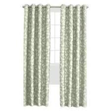 Target Threshold Grommet Curtains by Threshold Uptown Stripe Light Blocking Curtain Panel Living