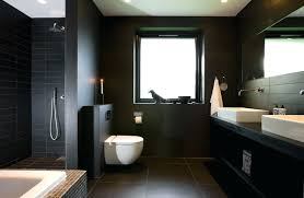 Interior Design For Bathrooms Interior Design Small Bathroom ... Marvellous Small Bathroom Colors 2018 Color Red Photos Pictures Tile Good For Mens Bathroom Decor Ideas Hall Bath In 2019 Colors Awesome Palette Ideas Home Decor With Yellow Wall And Houseplants Great Beautiful Alluring Designs Very Grey White Paint Combine With Confidence Hgtv Remodel Elegant Decorating Refer To 10 Ways To Add Into Your Design Freshecom Pating Youtube No Window 28 Images Best Affordable