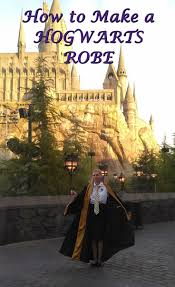 Halloween At Hogwarts Phoenix Symphony 2015 by 138 Best Harry Potter Costume Images On Pinterest Harry Potter