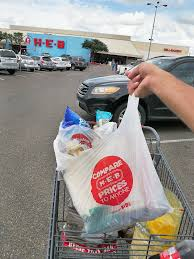 Single-use Plastic Bags Return At Local HEB Stores - Laredo Morning ... Top 24 Elegant Outdoor Solutions Tall Boy Folding Chair Fernando Rees Fritz Hansen Arne Jacobsen Egg In 2019 Fniture Swan Upholstered Childrens Chairs 183 Central Elbow Support Pad Car Armrest With Cassette China Pc Malaysia Manufacturers And Solid Wood Rocking Chair Bharat Works Goavesh Belgaum Heb Recalls Star Due To Fall Hazard Cpscgov Salvaged Rocking Painted Cinnamon Queen Grant Featherston Style Auzzie Lounge Ottoman Poly Bark Texas Patio Heb