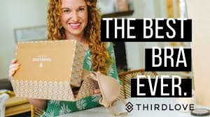 ThirdLove Bra Review - The Best Bra Ever! - 24/7 Classic Tshirt Bra The One Bra Brand Every Woman With Big Boobs Should Know Is Jules In Flats 04232017 Thirdlove Promo Code Statement Box And Thirdlove August 2019 Direct Mail Examples Ideas You Need To Swipe Let Help Your Brablems To Thine Own Sugar Bear Hair Coupons Codes Up 35 Off Crooked Media Medium Thirdlovecom Coupon Undisclosed Podcast On Twitter Try For Free Bare Books Coupon Code Carnival Money Aprons Luxury Lingerie Reinvented With Thirdlovereview Iceland Discount December Bravo Indianapolis