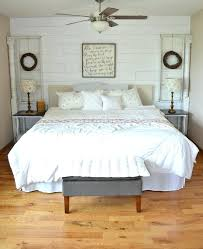 Farmhouse Style Bedroom Ideas Furniture For House Best Sets On Together With D