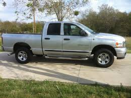 Trucks And Cars Chevy K10 Truck Restoration Cclusion Dannix Used Lifted 2017 Toyota Tacoma Trd 44 Truck For Sale 36966 Within Upc 0113326540 Caterpillar Toys Junior Collection 4x4 Cooler Trucks Off Roads About Rad Rides Custom Builder In Garland Texas Slash Lcg Vs Hcg Bashing 66 Ford Pinterest And East Diesel Gmc Sierra Vehicle F250 Questions Is It Worth To Store A 1976 Beautiful Toyota Ta A Rare Low Mileage Intertional Mxt For 95 Octane