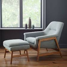 theo show wood chair linens woods and living rooms