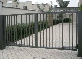 Various Gate Designs For Homes Trends Also Picture Including Best ... Iron Gate Designs For Homes Home Design Emejing Sliding Pictures Decorating House Wood Sizes Contemporary And Ews Latest Pipe Myfavoriteadachecom Modern Models Concepts Ideas Building Plans 100 Wall Compound And Fence Front Door Styles Driveway Gates Decor Extraordinary Wooden For The Pinterest Design Of Geflintecom Choice Of Gate Designs Private House Garage Interior
