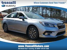 Used Cars Atlanta | 2019-2020 New Car Release Used Cars Trucks For Sale Near Buford Atlanta Sandy Springs Ga Craigslist By Owner Beautiful Global Imports Bmw Luxury For 3 000 This 1993 A Guide To Car Subscriptions Porsche Cadillac Fair Flexdrive Might Be The Cleanest Lowestmile Rsx Types You Cleveland Georgia And Vans Sold 2013 Tundra Crewmax 57 Flex Fuel 4wd Best Image Truck Kusaboshicom Share In Ga 1920 New Update Fniture By Orange County 20 Inspirational Automotive Brokers Of Llc Home Facebook