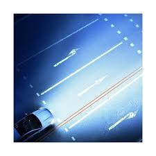osram breaker unlimited h1 car headlight bulbs powerbulbs