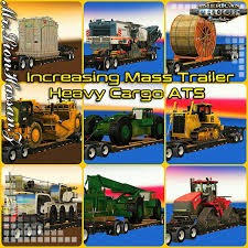Increasing Mass Trailer Heavy Cargo ATS For Multiplayer • ATS Mods ... Euro Truck Multiplayer Best 2018 Steam Community Guide Simulator 2 Ingame Paint Random Funny Moments 6 Image Etsnews 1jpg Wiki Fandom Powered By Wikia Super Cgestionamento Euro All Trailer Car Transporter For Convoy Mod Mini Image Mod Rules How To Drive Heavy Cargos In Driving Guides Truckersmp Truck Simulator Multiplayer Download 13 Suggestionsfearsml Play Online Ets Multiplayer Youtube