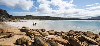 100 Saffire Resort Tasmania Freycinet Hotels Style