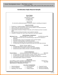 93+ Chrono Functional Resume - Functional Resume Format Template ... Best Of Functional Resume Template Free Download Why Recruiters Hate The Format Jobscan Blog Scribe Inspirational Medical Extraordinay Entry Sample For Career Change Example And Writing Tips Examples Profile Professional 10 Versus Chronological Letter 93 Chrono Secretary 77 Builder Wwwautoalbuminfo Functional Resume Mplate Focusmrisoxfordco