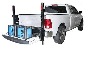 Amazon.com: Ultra-Fab Handy Gate Tailgate Lift: Automotive Loading Zone Cargo Gate Cargoglide Truck Bed Slide 2200 Lb Capacity 100 Lift Commercial Trucks Vans Cars In South Amboy Vitale Motors Dna Motoring For 891995 Pickup End Rear Tail Cap Chevy Alumbody Ford Alinum Beds Stromberg Carlson Products Vgt704000 Louvered Gatevgt70 Amp Research Official Home Of Powerstep Bedstep Bedstep2 1999 F450 Flat Wtuckunder Cold Ac Lic Nb Wdsurfing Rack Trail Tested The Xtreme Atv Illustrated